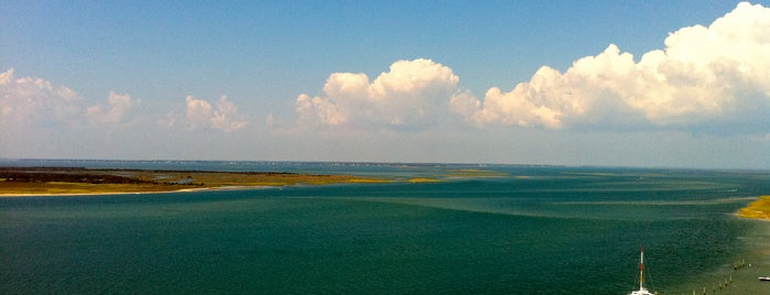MYMU coast