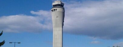 Seattle-Tacoma International Airport (SEA) is one of Airports in US, Canada, Mexico and South America.