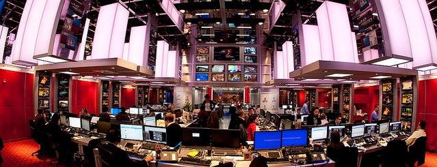 NBC Politics (NY)