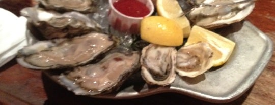 Grand Central Oyster Bar is one of New York to do list.