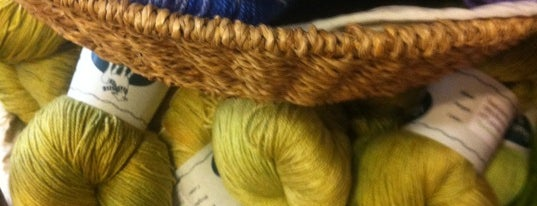 Lambspun of Colorado is one of Knitting & Yarn.