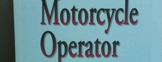 PennDOT Driver's License Center is one of Tyler'in Beğendiği Mekanlar.