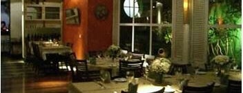 Giardino Ristorante is one of Favorite Food & Drink.