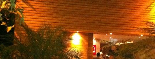 El Cielo is one of Donde tomar vino en Bogotá, Colombia.
