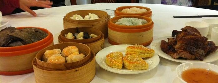 Adelaide Asian Restaurants