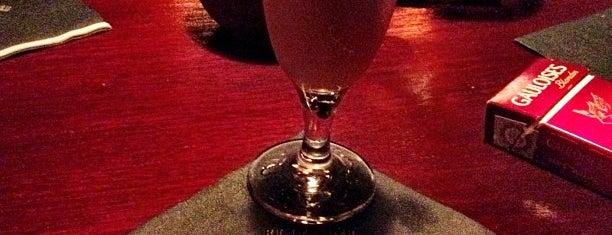 Rum Trader is one of T's Foodie Lists: Berlin.