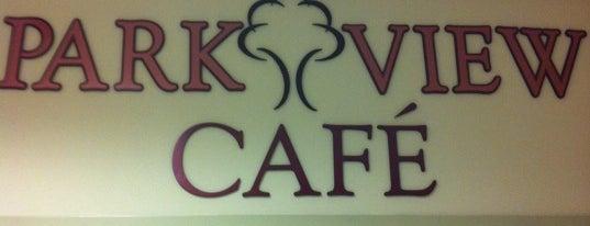 Elite Cuisine is one of KC Restaurants.