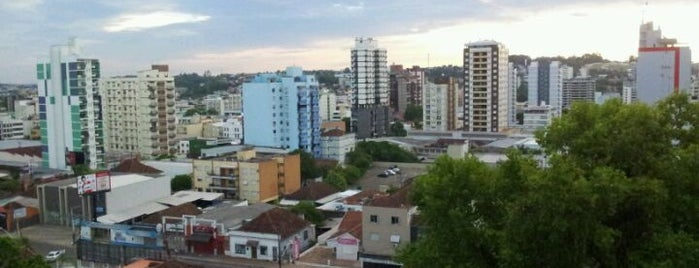 Novo Hamburgo is one of LUGARES... Rio Grande do Sul/BRASIL.