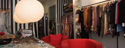 Dolce Vita Showroom is one of Gespeicherte Orte von Joe.