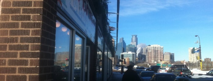 Electric Fetus is one of Best Spots in Minneapolis, MN!.