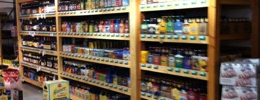 Best Craft Beer Stores in NJ