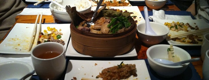 Shanghai Gate is one of Boston Eats Bucket List.