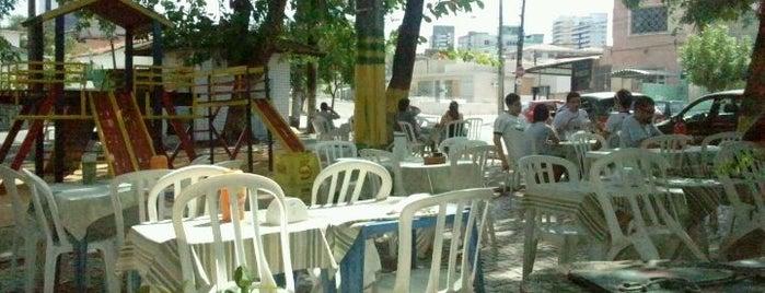 Kasa Kaiada is one of #FortalezaByMe.