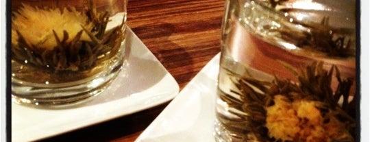 Bun SoHo is one of SoHo Lunch Spots.
