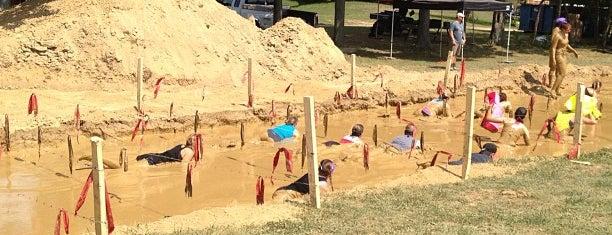 Clay's Park Resort is one of Christy'in Beğendiği Mekanlar.