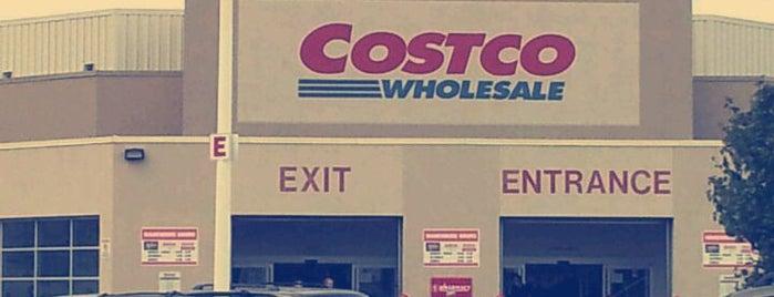 Costco is one of Amaya'nın Beğendiği Mekanlar.