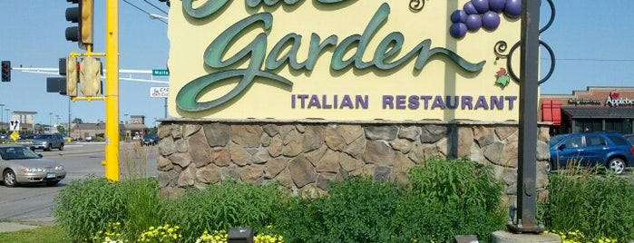 The 20 Best Value Restaurants In St Cloud Mn