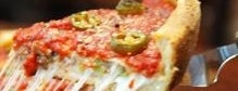 Patxi's Chicago Pizza is one of San Francisco's Best Pizza - 2012.