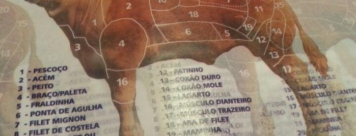 O Costellone Villares is one of Para Comer en Sao Paulo.