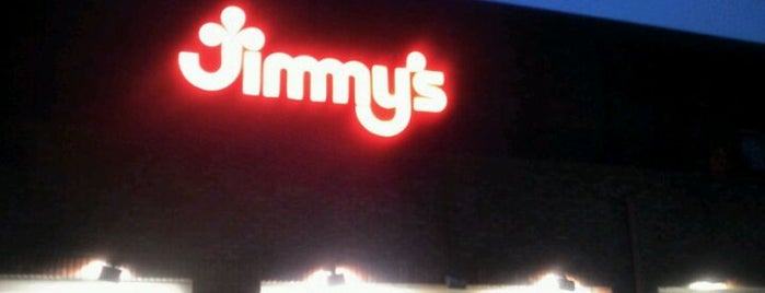 ジミー 那覇店 is one of Окинава.