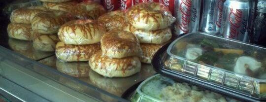 Seis Grados Cafe is one of Cafeterías.