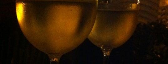 Cantina Aurelia Wine Bar is one of Felipeさんのお気に入りスポット.