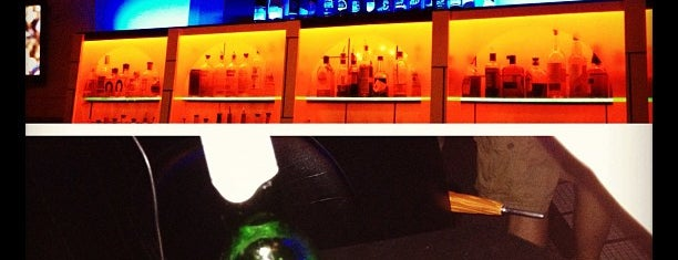 Big Bar is one of Road Trip: Louisville.