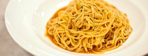 Manzo at Eataly is one of #100best dishes and drinks 2011.
