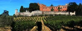 Barone Ricasoli, Castello di Brolio is one of Chianti Classico Tasting at Winery.