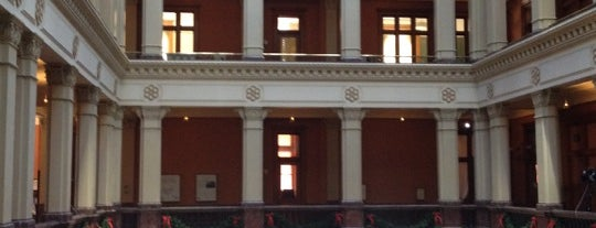 Charming Saint Paul #4sqCities