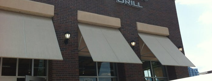 Chipotle Mexican Grill is one of Payal 님이 좋아한 장소.