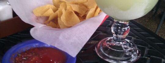Guadalajara is one of Best Kept Secrets.