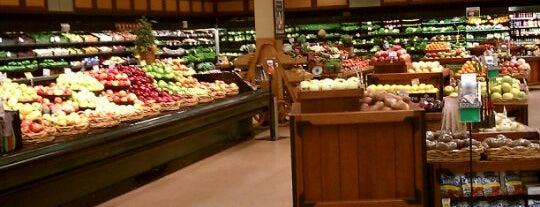 Kroger is one of Must-visit Food and Drink Shops in Atlanta.