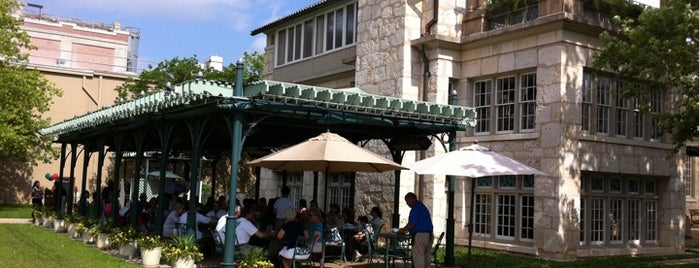 The Guenther House is one of San Antonio - Get Full. Have Fun. #visitUS #4sq.