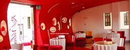Red Velvet Cupcakery is one of Doha #4sqCities.
