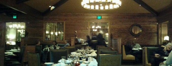 Top 10 Restaurants Near Brentwood Ca