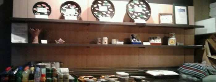 La belle de jour (あさがお) is one of Lunch in EU quarter.