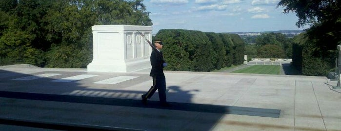 Changing of the Guard is one of Places that are checked off my Bucket List!.