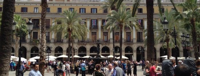 DO is one of Mejores Terrazas en Barcelona.