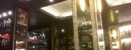 Bar Astor | SubAstor is one of Best Bars in Sao Paulo.