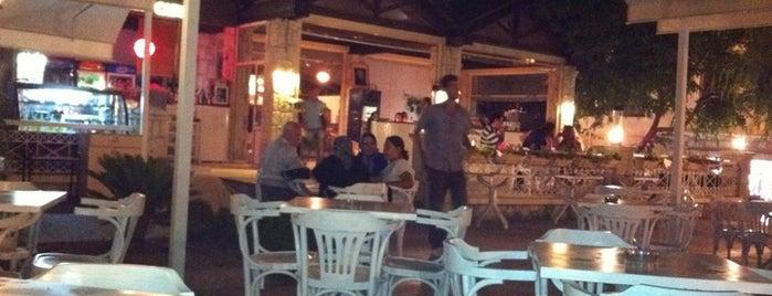 Gizem Cafe is one of Firsat35 in Kampanyalari.