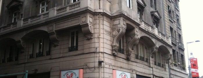 Arte Contemporaneo en Santiago