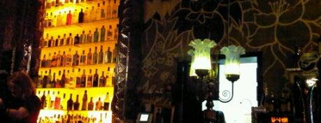 Marmalade is one of Best Brunch Spots in Barcelona.