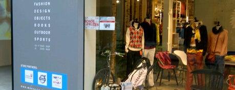 MOOSE in the CITY is one of Tips weekendje weg Antwerpen.