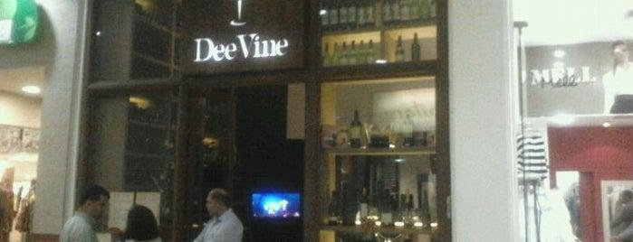Restaurant Week 2013 - Rio de Janeiro