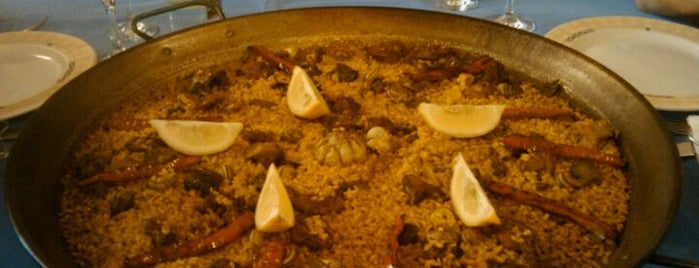 Iñaki is one of Posti che sono piaciuti a Isidro.