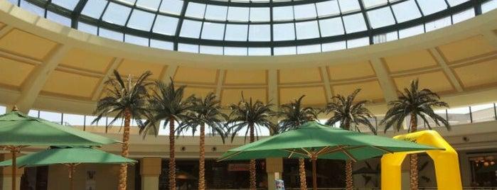 Shopping Iguatemi is one of Shoppings e Malls em Americana, Campinas e Região.