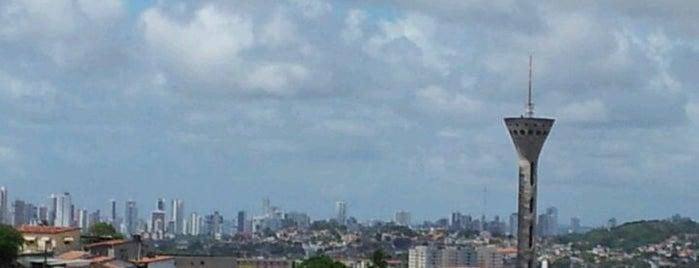 Tv Nova Nordeste is one of All-time favorites in Brazil.