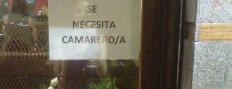 Ofertas de Trabajo Restauración Madrid