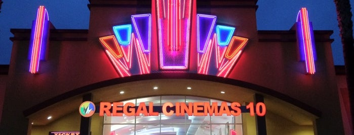 yahoo movies regal modesto